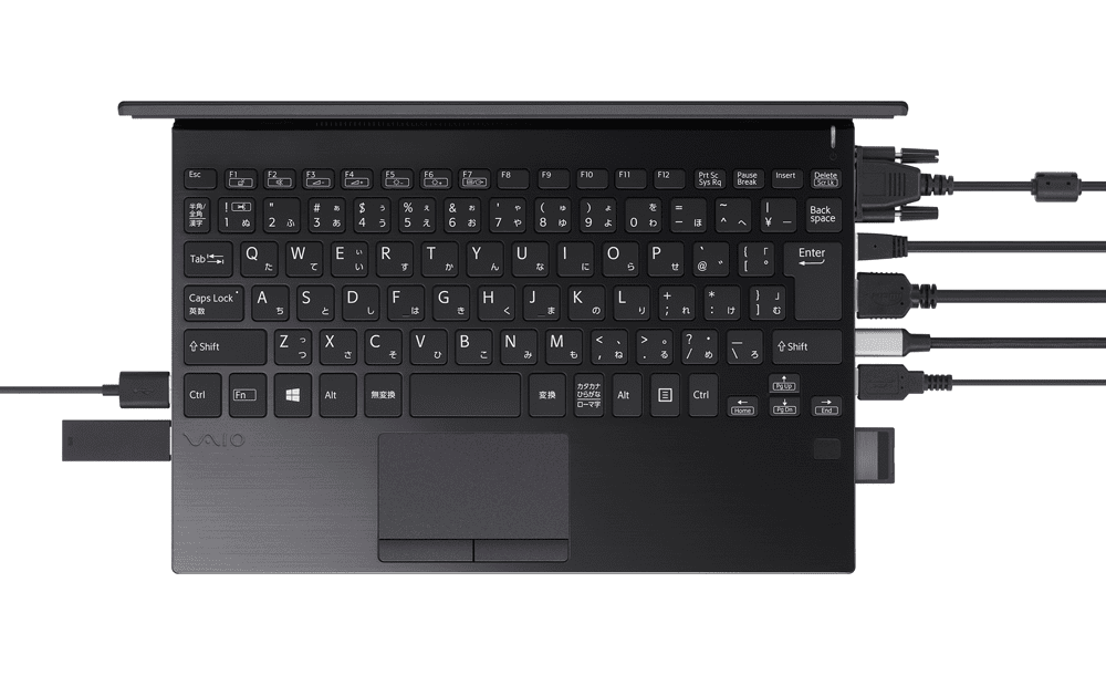 Vaio's SX12 proves small laptops can have all the ports.png