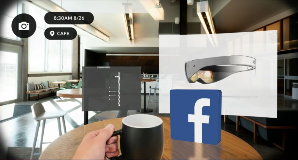 Facebook-Augmented-Reality-Glasses.jpg